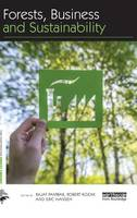 Forests, Business and Sustainability