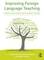 Improving Foreign Language Teaching:...