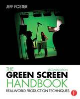 The Green Screen Handbook: Real-World...