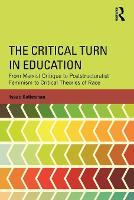 The Critical Turn in Education: From...