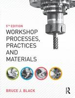 Workshop Processes, Practices and...