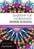 Leadership for Increasingly Diverse...