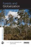 Forests and Globalization: Challenges...