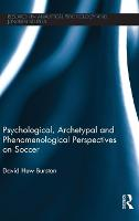 Psychological, Archetypal and...