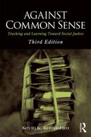 Against Common Sense: Teaching and...