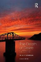 The Death of Desire: An Existential...