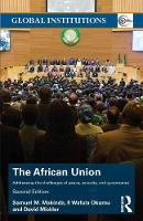 The African Union: Addressing the...