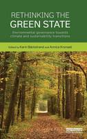 Rethinking the Green State:...