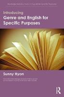 Introducing Genre and English for...