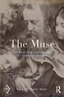 The Muse: Psychoanalytic Explorations...