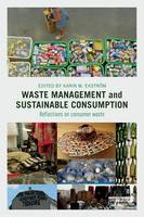 Waste Management and Sustainable...