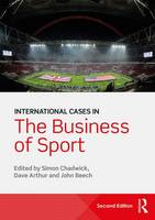 International Cases in the Business ...