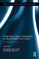 A Japanese Jungian Perspective on...