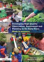 Developing High Quality Observation,...