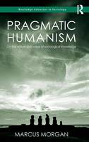 Pragmatic Humanism: On the Nature and...