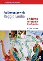 An Encounter with Reggio Emilia:...