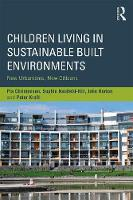 Children Living in Sustainable Built...