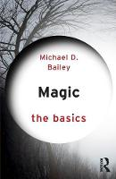 Magic: The Basics