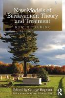New Models of Bereavement Theory and...