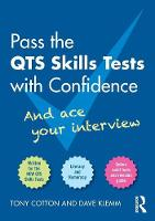 Pass the Qts Skills Test with...