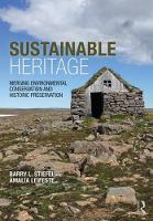 Sustainable Preservation: Where...