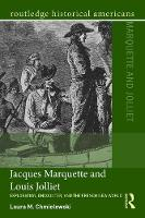 Jacques Marquette and Louis Jolliet:...