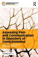 Assessing Pain and Communication in...