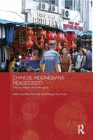 Chinese Indonesians Reassessed:...
