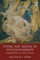 Using Art Media in Psychotherapy:...