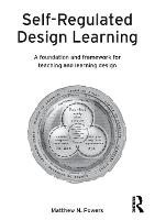 Self-Regulated Design Learning: A...