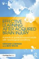 Effective Learning After Acquired...