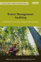Forest Management Auditing:...