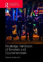 Routledge Handbook of Terrorism and...