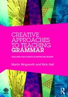 Creative Approaches to Teaching...
