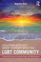 Solution-Focused Brief Therapy with...