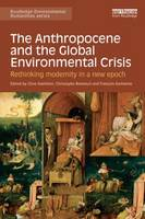 The Anthropocene and the Global...
