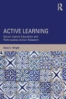 Active Learning: Social Justice...