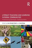 Literacy Teaching and Learning in...