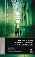 Politics and Cosmopolitanism in a...