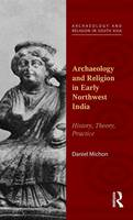 Archaeology and Religion in Early...