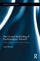 The Cut and the Building of...