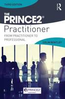 The PRINCE2 Practitioner: From...