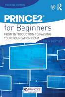 Prince2 for Beginners: From...