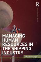 Managing Human Resources in the...