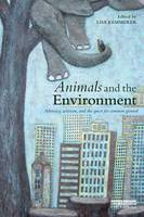 Animals and the Environment: ...