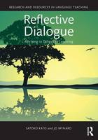 Reflective Dialogue: Advising in...