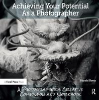 Achieving Your Potential as a...