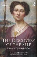 The Discovery of the Self: A Study in...