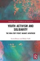Youth Activism and Solidarity: The...