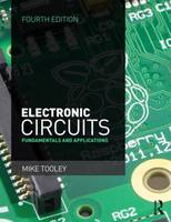 Electronic Circuits: Fundamentals and...